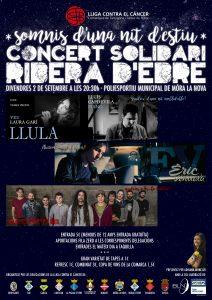 ConcertSolidari_MoraLaNova-ajuntaments