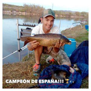 pesca-saez