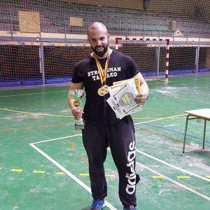 Foto: Jordi Hernández