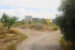 carretera-almatret