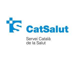 catsalut-servei-catala-de-la-salut
