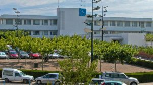 hospital-mora-debre