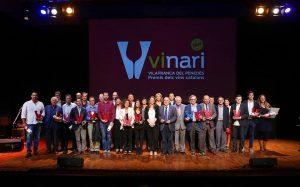 vinaris2016