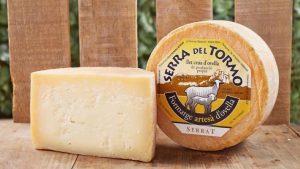 formatgeserrat