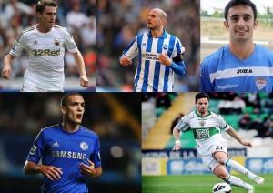futbolistes ebrencs