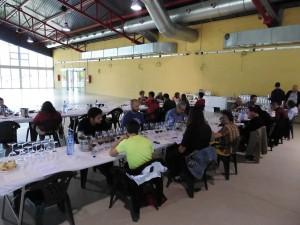 concurs vins 3