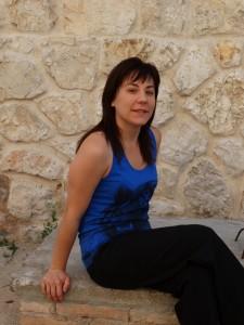 Marta Vallespí 2