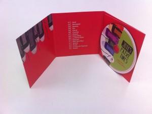 CD Jotes Patxetines RE 13-9-14