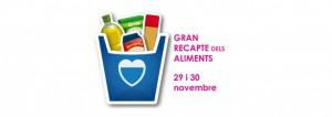Gran recapte aliments 2014