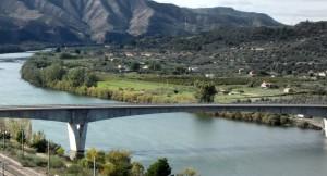 Pont-de-Riba-roja-web