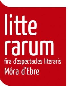 logo-litterarum