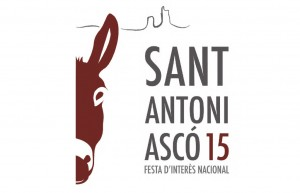 sant-antoni-2015-ASCÓ