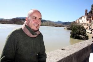 Lalcalde-Miravet-Borrell-Farras-ACN_ARAIMA20150305_0134_5