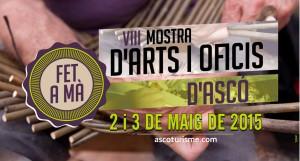 mostra-artis-i-oficis-asco-2015-01-02