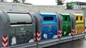 0-contenidors