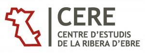 logo_CERE-2010-1Mb
