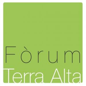 FORUM TERRA ALTA