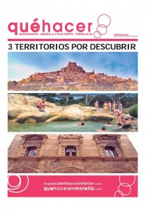 REVISTA 3 TERRITORIS COSTA