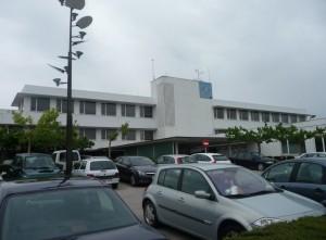 Hospital-Mora-dEbre (1)