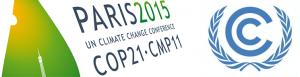 PARIS CANVI CLIMÀTIC