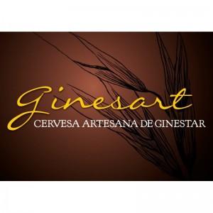 ginesart