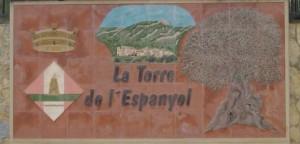 Festa_Major_a_La_Torre_de_Espanyol-wpcf_680x327