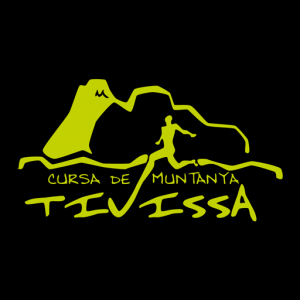 cursa-muntanya-tivissa-logo