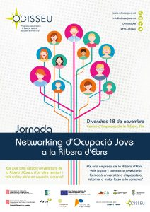 cartell-networking-ocupacio-jove