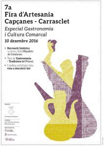 cartell_artesaniaok