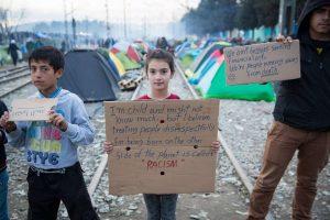 FOTO: provocantlapau.com